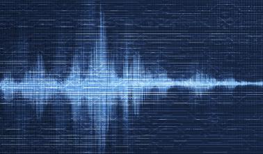 次世代の無線装置の設計と製造