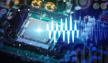 高周波回路の設計開発